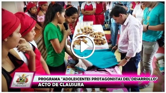 acto-de-clausura-programa-adolescentes-protagonistas-del-desarrollo