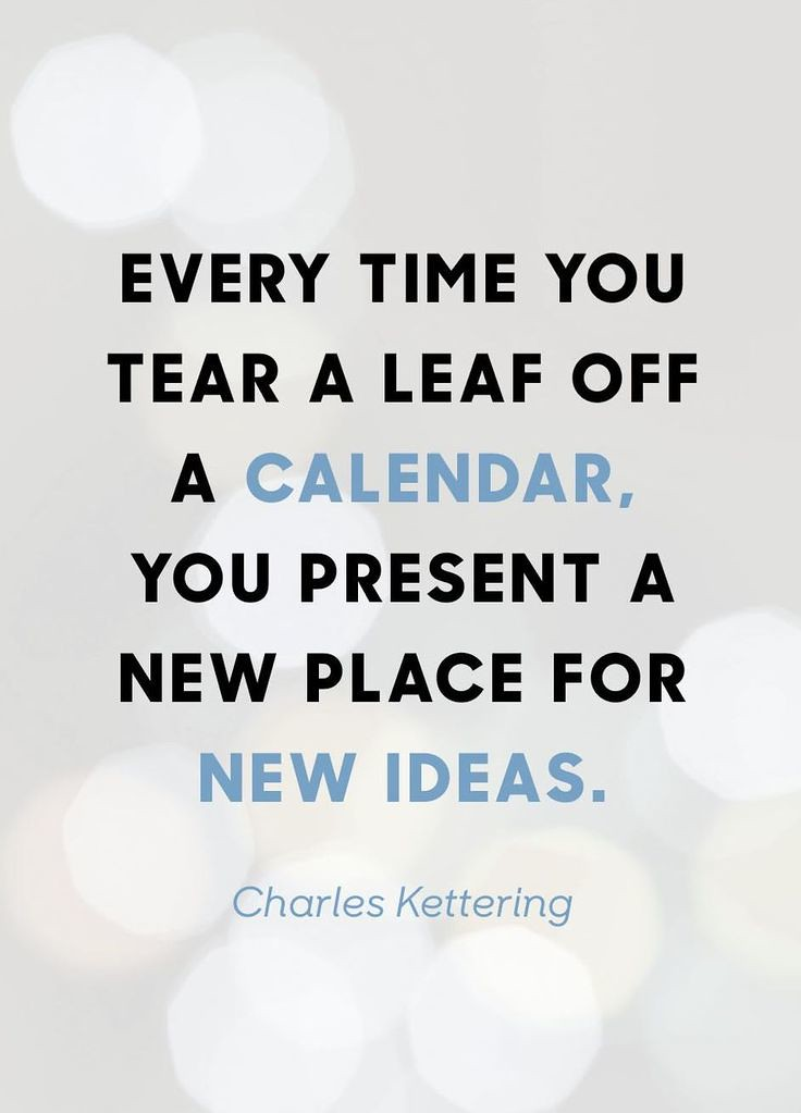 happy new year inspirational new year quotes christ flickr