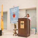 46578819015 6th Annual CEHS Spring Alumni Reception
