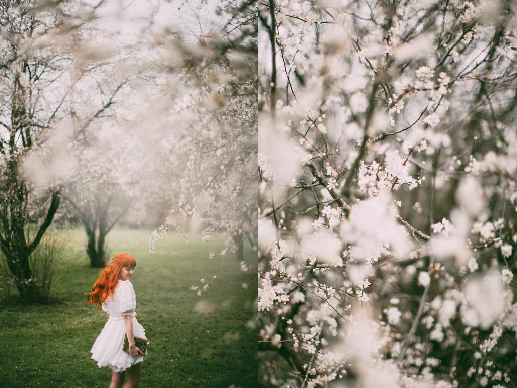 white blossom-23-side