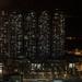 Penta Hotel Kowloon
