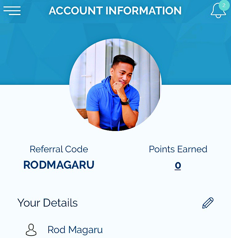 SWOSH LAUNDRY APP 31 RODMAGARU