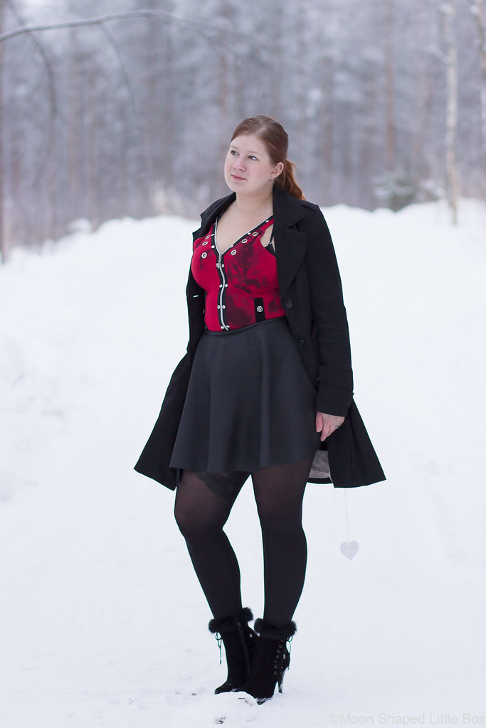 Outfit_with_heels_winter_Fashion