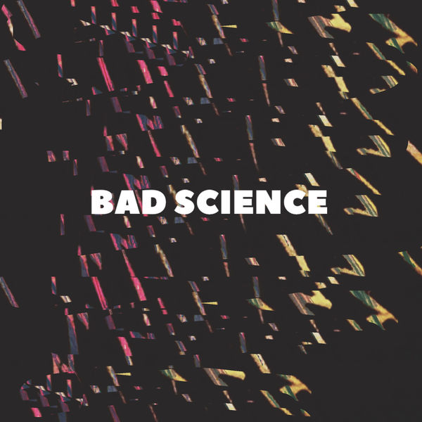 Small Feet - Bad Science