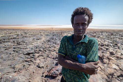 dallol reise vulkan travel afar vulcano danakildepression afarregion ethiopia äthiopien danakilsenke et