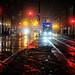 Red Light District by Neil Ta | I am Bidong