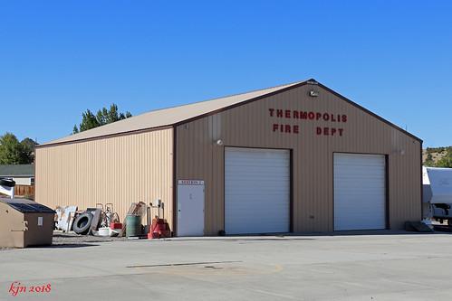 2018 1003 Thermopolis VFD g
