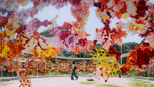 Inujima I Art House Project