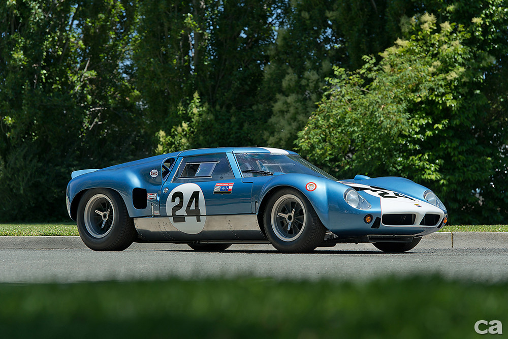 1963-Lola-Mk-6-GT_14
