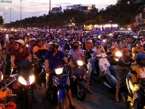 wc-vietnam-social-elix-2018-4