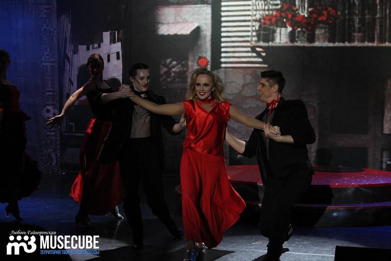 opera_tango_maria_de_buenos_aires-010