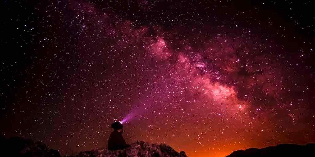 Le paradoxe de Fermi : une nouvelle explication