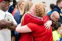 PHHS Girls Powerlifting States 2019-36