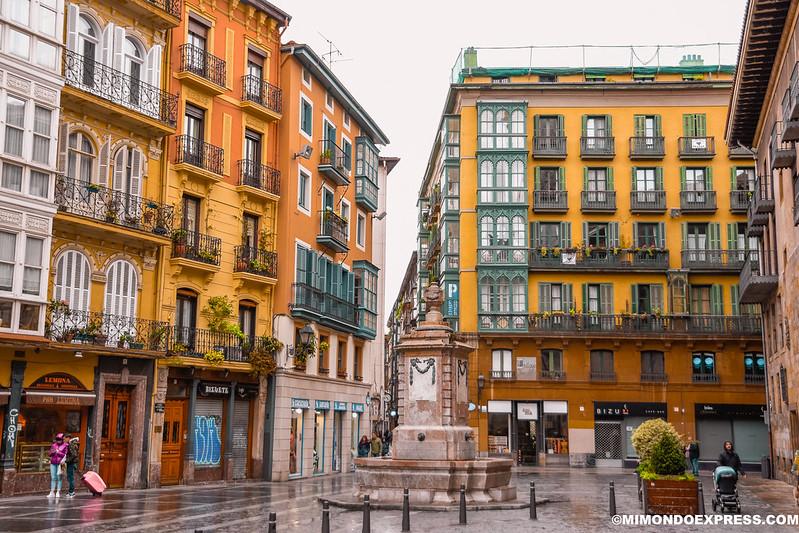 Qué ver en Bilbao en 2 días