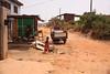 Shama in Ghana
