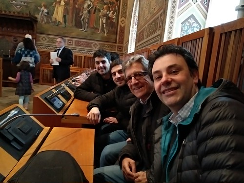 20190326 San Marino