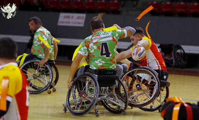 Aingirak Euskadi Dragons Catalans 47434721852