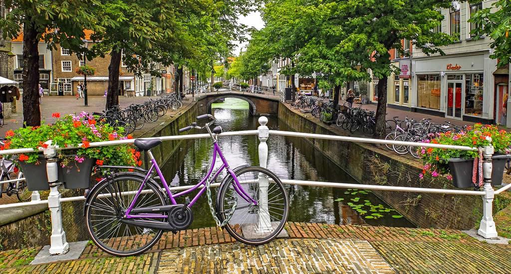Weekendje Delft: bekijk alle tips over Delft | Mooistestedentrips.nl