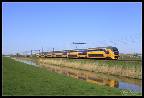 8737 te Zaltbommel op 1 April 2019