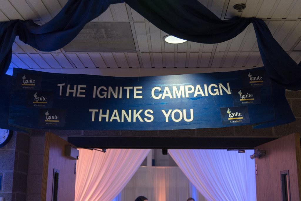 2019 Ignite Celebration