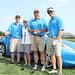 15th Annual Chamber Golf Classic