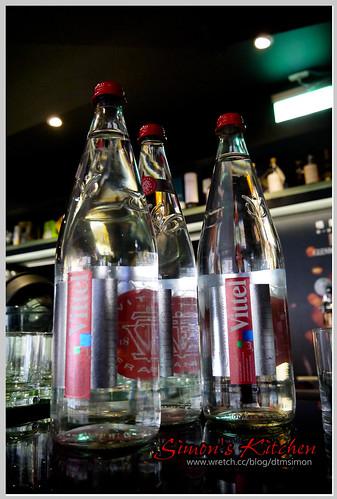 DOM動美式餐廳酒吧01