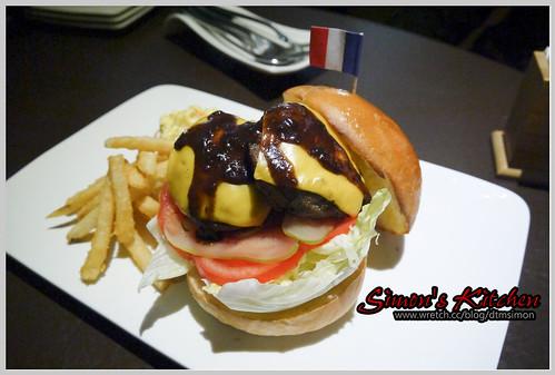 DOM動美式餐廳酒吧12-1
