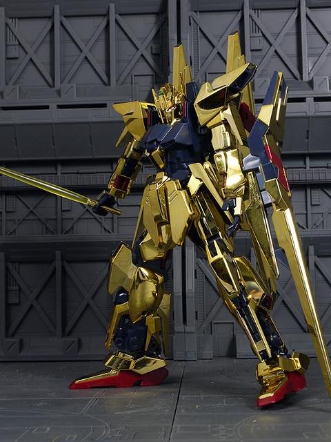 Delta Gundam