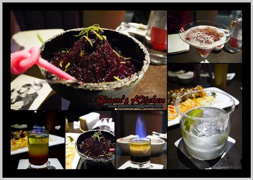 DOM動美式餐廳酒吧13