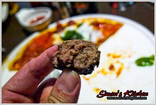 DOM動美式餐廳酒吧08-2