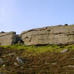 Brown Beck Crag