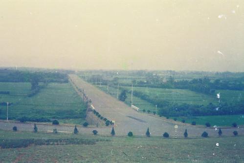 中大路_1972