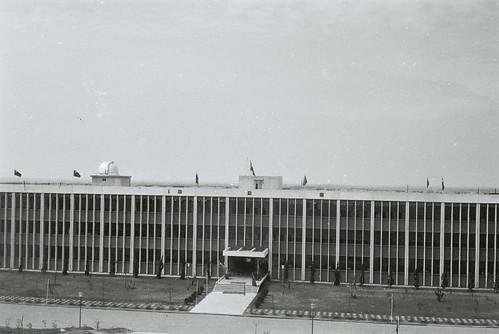 科一館2-1970