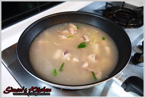 澎湖海菜小卷羹05