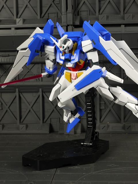Gundam AGE-2 Normal